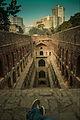 Agrasen ki Baoli, Delhi.jpg