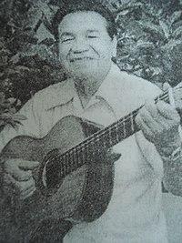 Agustín Barboza.JPG