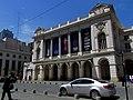 Agustinas, Teatro Municipal (39294341400).jpg