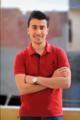 Ahmed Daoor.png