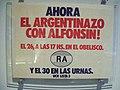 Ahora el argentinazo con Alfonsín.JPG