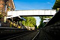 Aigburth Railway Station.jpg