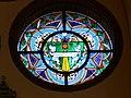 Aigen Kirche - Fenster 5 Gloria.jpg