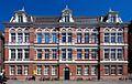 Aik-Fondsobjekt Amsterdam Marnixstraat.jpg