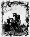 Aimard - Le Grand Chef des Aucas, 1889, illust 46.png