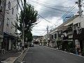 Aioicho - panoramio (13).jpg