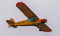 AirExpo 2015 - Crazy Piper Team (D-EFAG).jpg