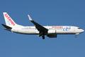 Air Europa Boeing 737-800 EC-JAP ZRH 2011-6-26.png
