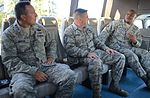 Air Force Inspector General visits Shaw 130924-F-CX352-145.jpg