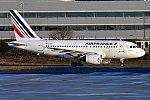 Air France, F-GUGI, Airbus A318-111 (35764753085) (2).jpg