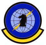 Air Intelligence Agency Technical Services Sq emblem.png