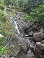 Air Terjun Gunung Rambutan.jpg