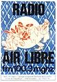 Air libre 2.jpg
