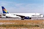 Airbus A320-231, Airtours International AN0213036.jpg