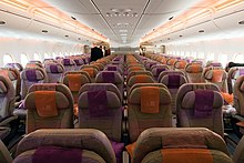 Airbus A380 - Wikipedia