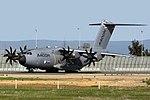 Airbus A400M EC-404 SVQ.jpg