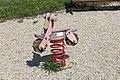 Aire Jeux Rives Menthon St Cyr Menthon 14.jpg