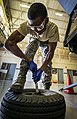 Airmen keep aerospace equipment on the move 130806-F-LR006-182.jpg