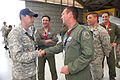 Airmen participate in Chile's Salitre exercise 141015-Z-IJ251-407.jpg