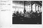 Airplanes - Manufacturing Plants - Standard Aircraft Corp., N.J., Auditing Dept - NARA - 17340332.jpg
