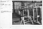 Airplanes - Manufacturing Plants - Standard Aircraft Corp., N.J., Sectional view De Haviland machine - NARA - 17340150.jpg