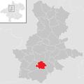 Aistersheim im Bezirk GR.png