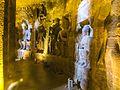 Ajanta Caves, Aurangabad t-139.jpg