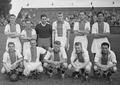 Ajax-elftal (02-09-1951).png