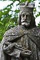 Akasztó, Nepomuki Szent János-szobor 2021 12.jpg