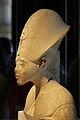 Akhenaton E11076 mp3h8767.jpg