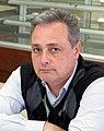 Akif Arifoglu.jpg