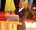 Akinade Adesola Adewuyi.jpg