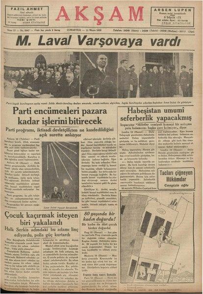 File:Aksam 1935 mayis 11.pdf