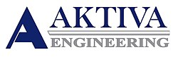 Aktiva engineering