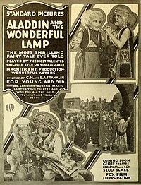 Aladdin and the Wonderful Lamp.jpg