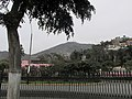 Alameda - panoramio - Juan Lozada.jpg