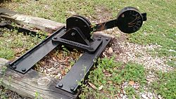Alan Keef narrow gauge rail switch.jpeg