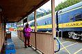 Alaska Railroad - Seward Depot ENBLA02.jpg