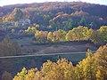 Alatri, Province of Frosinone, Italy - panoramio.jpg