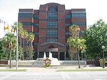 Albany Government Center.jpg