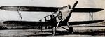 Albatros L72 front NACA Aircraft Circular No.8.png