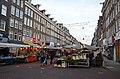 Albert Cuyp markt Amsterdam 2018 1.jpg