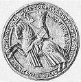 Albert I of Habsb.jpg