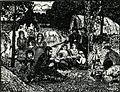 Albert König Zigeunerlager.jpg