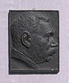 Albert Oesch- Vater Otto Oesch-Maggion 1-2.jpg