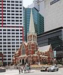 Albert Street Uniting Church 2 (30992095051).jpg