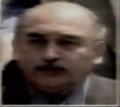 Alberto Andrade, 1998.png