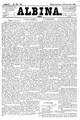 Albina 1867-12-03, nr. 134.pdf