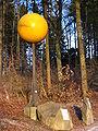 Albis - Planetenweg IMG 5349.JPG