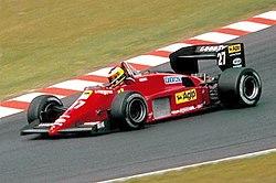 Alboreto 1985-08-02.jpg